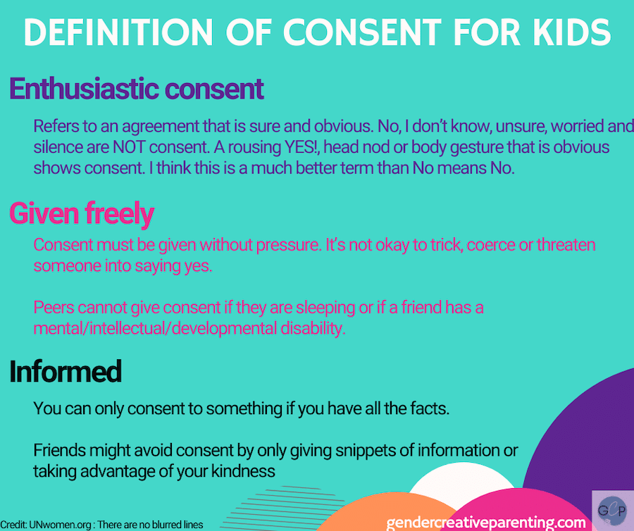 consent for kids 1